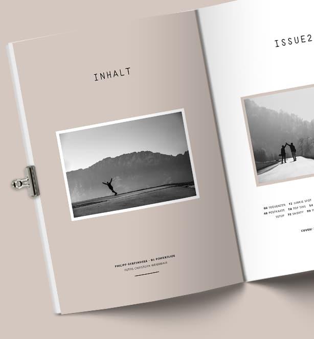 irregularskatemag-24-inhalt-stefan-gottwald-design