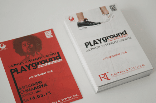 playground-party-flyer-stefan-gottwald
