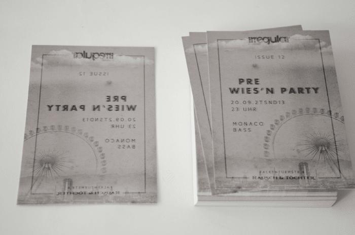 irregular-skateboard-magazin-flyer-stefan-gottwald