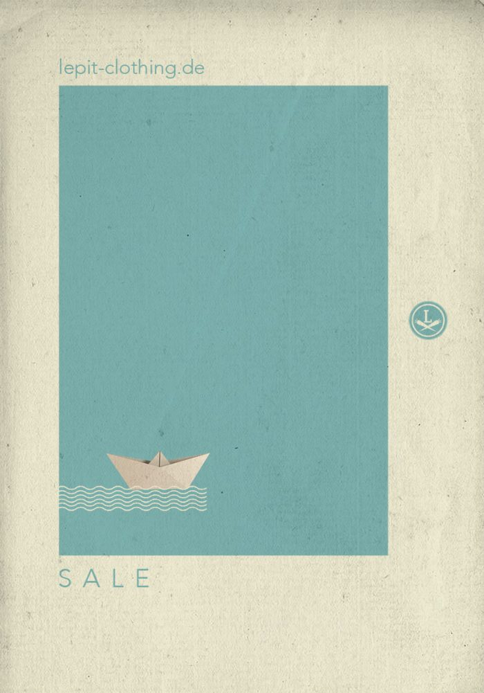 lepit-sale-flyer-stefan-gottwald