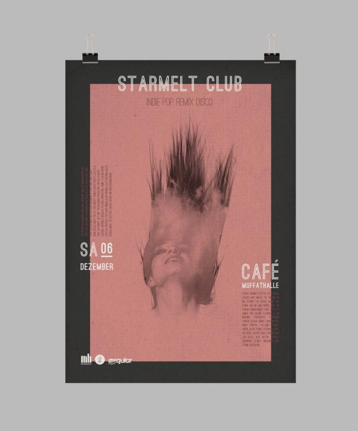 starmelt-club-flyer-stefan-gottwald