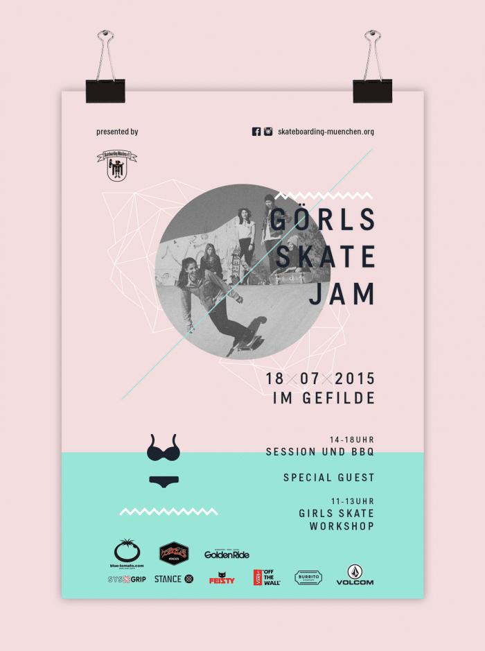 Skate-jam-flyer-muenchen-stefan-gottwald
