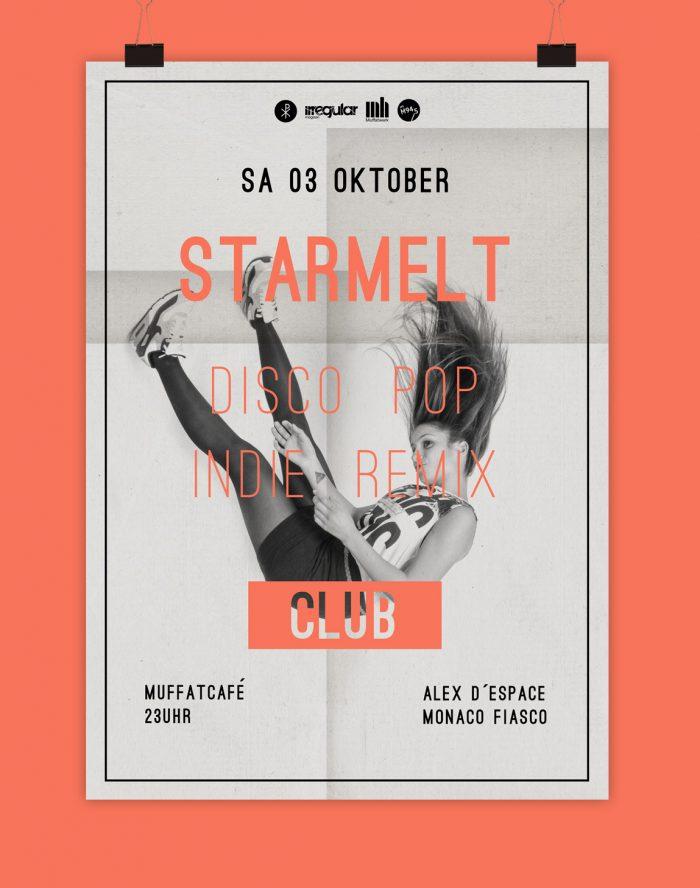 Starmelt-flyer-oktober-2015-stefan-gottwald
