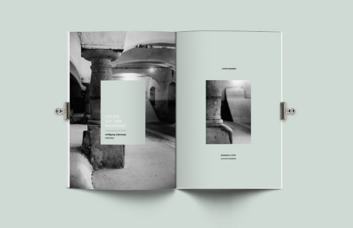 irregular-skateboard-magazin-editorial-design-stefan-gottwald