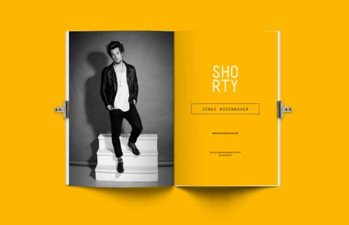 irregularskatemag-shorty-editorial-design-stefan-gottwald