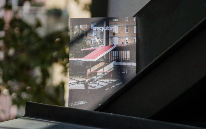 cover-25-irregular-magazin-stefan-gottwald