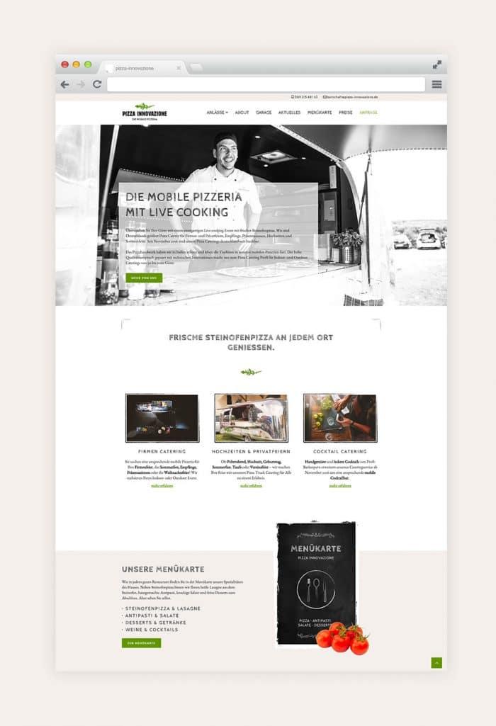 pizza-innovazione-website
